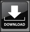 โหลดฟรี  ฟรีดาวน์โหลด ดาวน์โหลดโปรแกรม แจกโปรแกรม ฟรีดาวน์โหลดโปรแกรม (2) (Custom)