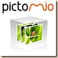 โหลดฟรี โปรแกรม Pictomio 1.2.31 โหลดฟรี โปรแกรมช่วยจัดการคลังภาพ และทำสไลด์โชว์ 3D