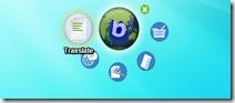ดาวน์โหลดโปรแกรม Babylon 9.0.1.5