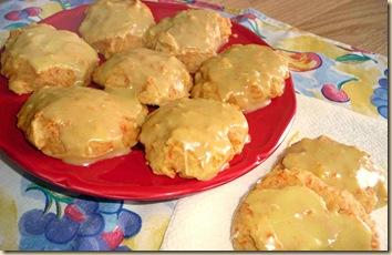 Carrot-cookies-009b