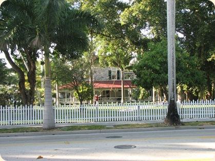 Ft. Myers & Sanibel Island 064