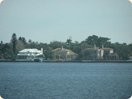 Naples Beach & Dock Area 007