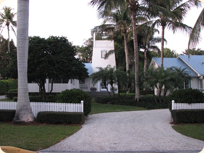 Naples Beach & Dock Area 067