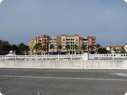 Naples Beach & Dock Area 002