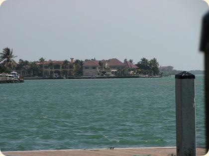 Naples & Marco Island 010