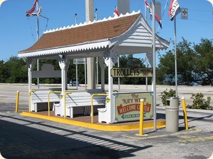 Key West - Day 1 001