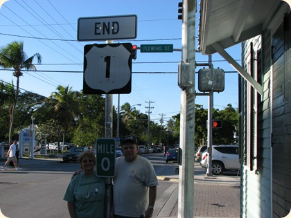 Key West - Day 1 042