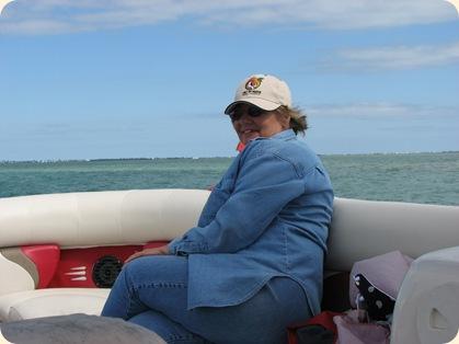 KOA Boat Ride 036