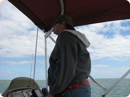 KOA Boat Ride 038
