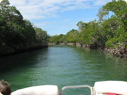 KOA Boat Ride 010