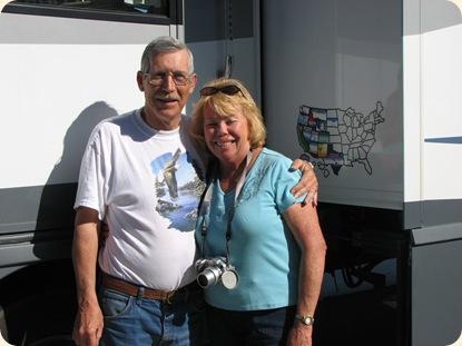 Mike and Linda's Visit 023