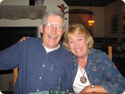 Mike and Linda's Visit 030