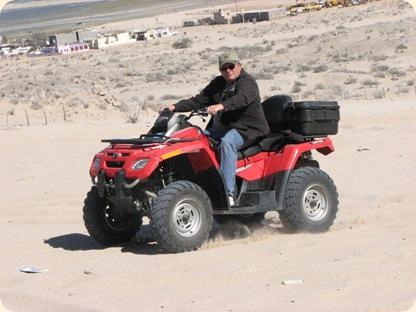 4 Wheeling 031