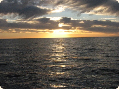 Sunsets 037