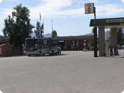 Mexico Travel 030