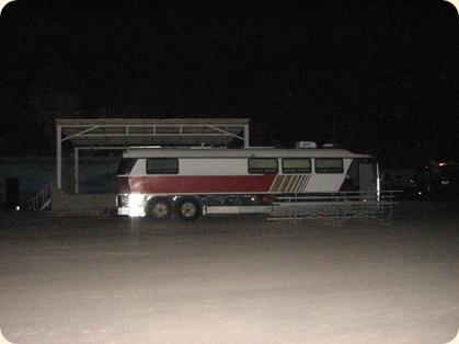 Nick's Bus 003