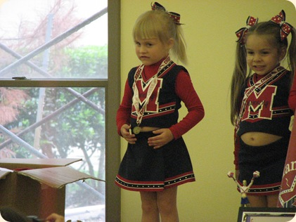 Aubrey's Cheerleading Recognition 028