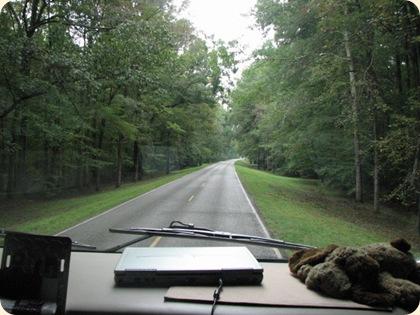 Fall Trip '09 Day 2 039
