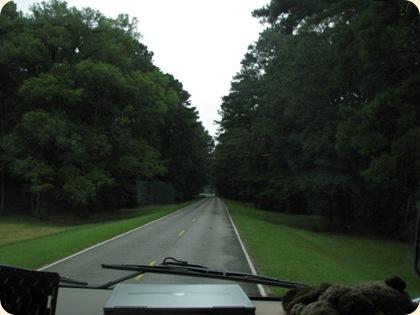 Fall Trip '09 Day 2 040