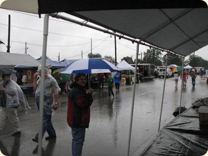 Mule Festival 002