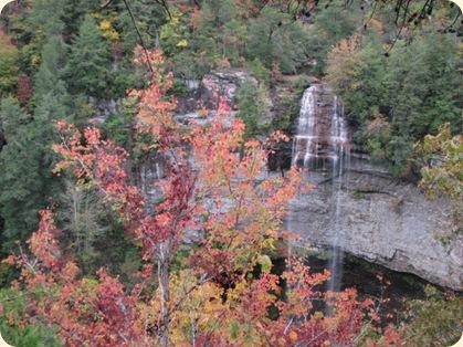 Fall Creek Falls SP 020