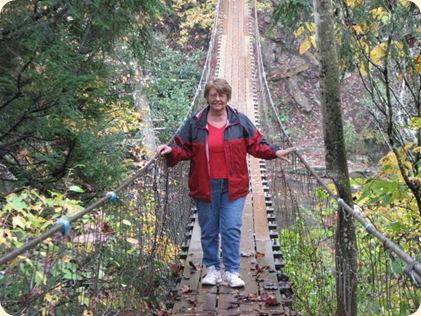 Fall Creek Falls SP 058
