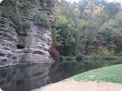 Fall Creek Falls SP 129