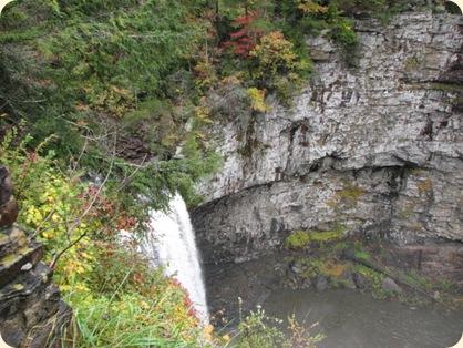 Fall Creek Falls SP 197
