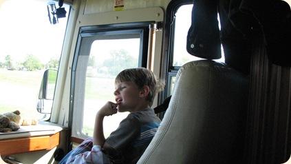 Matt's Roadtrip Day 1 030