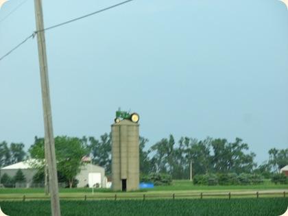 Ilinois Amish 020