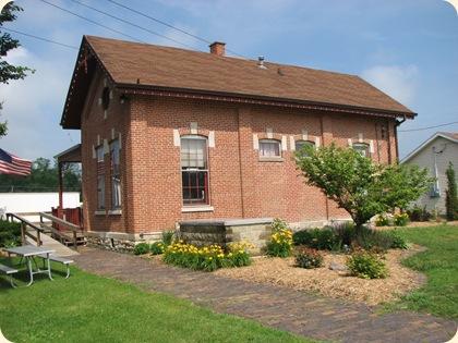 Ilinois Amish 005