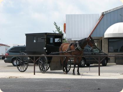 Ilinois Amish 012