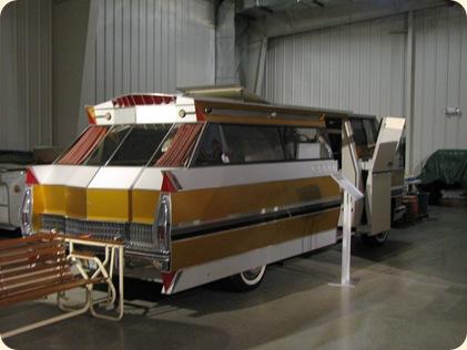 RV Museum - Elkhart 010
