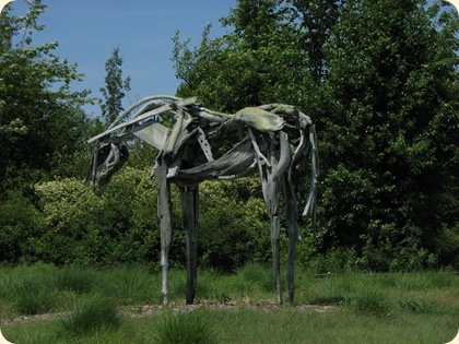 Frederik Meijer Gardens - Grand Rapids 046