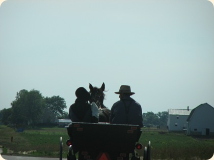 Berne, IN Amish 020