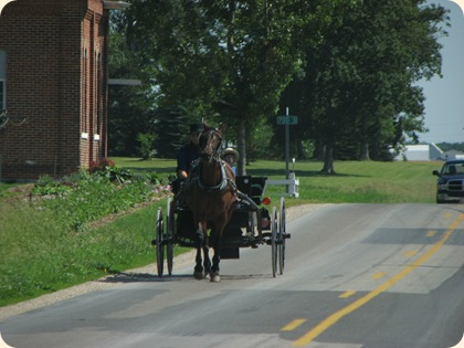 Berne, IN Amish 005