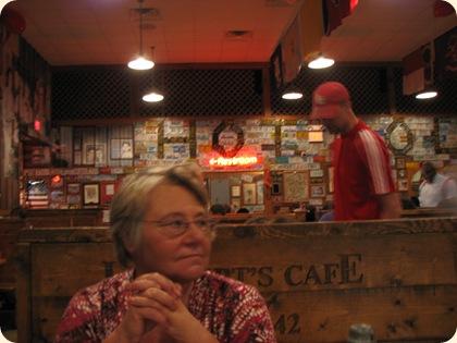 Lambert's Cafe 010
