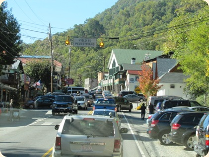 Chimney Rock, NC 026