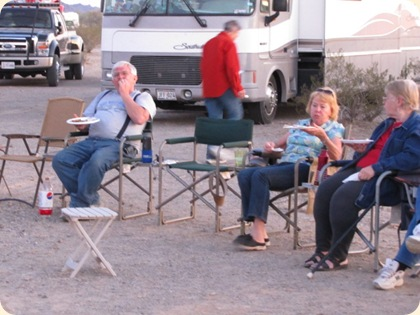 2011  TRVN Q Rally 078