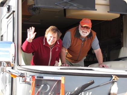 2011  TRVN Q Rally 068