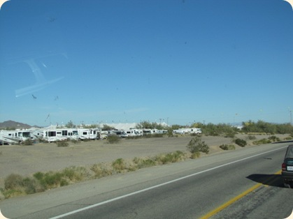Travel to Gila Bend 003