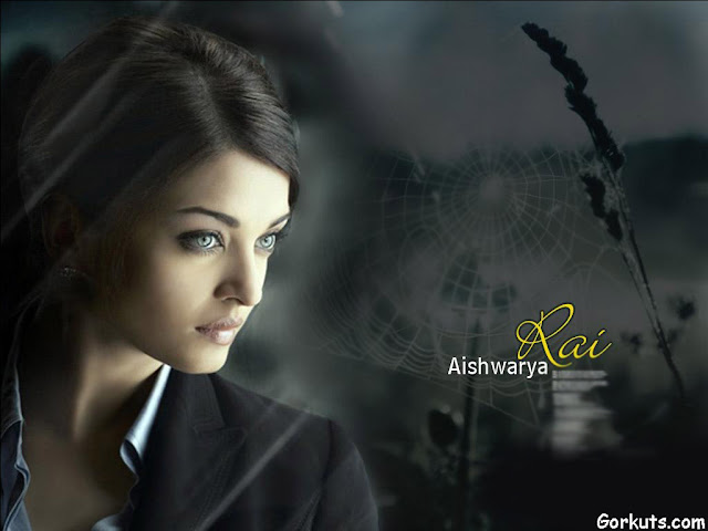 aishwarya rai wallpapers,orkut aishwarya rai scrap,aishwarya rai,aishwarya rai imags,aishwarya rai photos