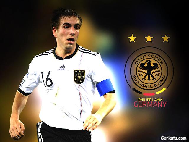 germany worldcup images,worldcup scraps,orkut worldcup scraps,padolski wallpaper,padolski images