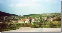 panorama Zejane