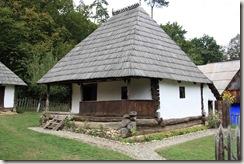 Casa gospodarie-atelier pentru prelucrarea parului de capra, Musculesti-Petresti_mic