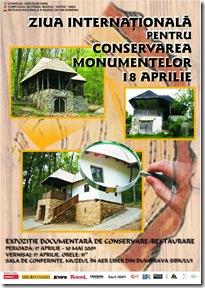 ZiuaInternationale de Conservare-Restaurare_mic