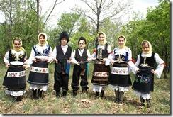 Valea_Timocului_ansamblu_folcloric