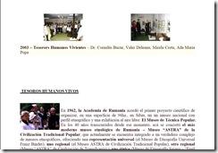 Site_Spaniola_2