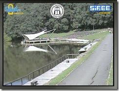 WebcamScena