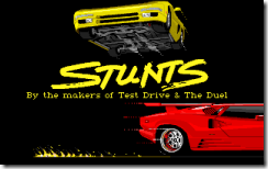 stunts-intro